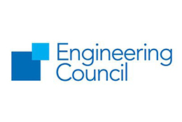 Engineering Council United Kingdom
