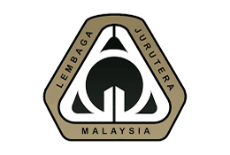 Board of Engineers Malaysia